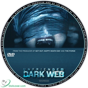 how to get on the dark web 2018