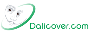 Dalicover